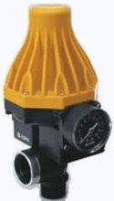 imatge d'un grup de pressió automàtic Waterdrive d'Espa.