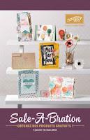 Brochure SAB