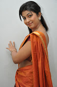 Geethanjali photos at Eluka Mazaka logo-thumbnail-4