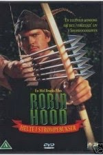 Watch Robin Hood: Men in Tights (1993) Megavideo Movie Online