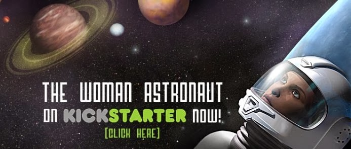 https://www.kickstarter.com/projects/287557582/the-woman-astronaut-a-cinematic-orchestral-album