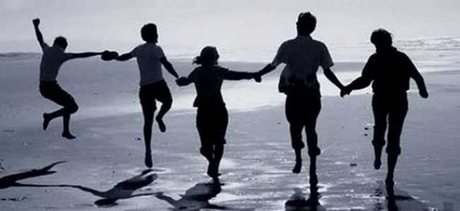 friendship forever ?