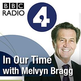 เมลวิน แบรค (Melvyn Bragg)