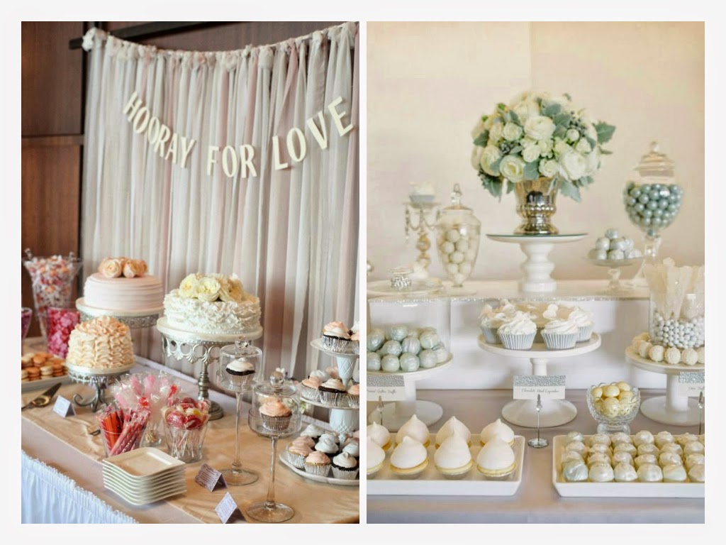 Light wood love love is sweet ideas para mesas dulces en bodas - Mesa de dulces para bodas ...