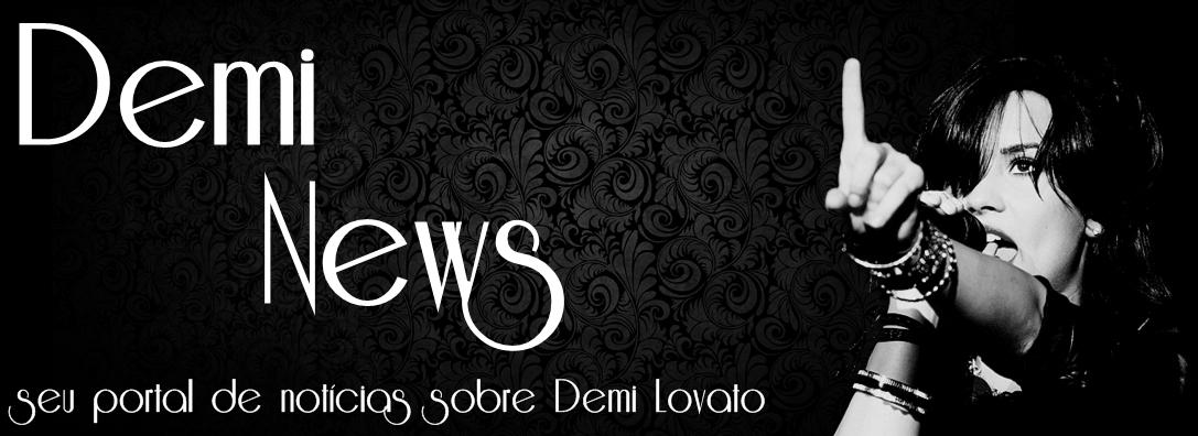 Demi News