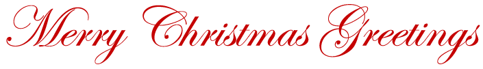 Merry Christmas Greetings Wishes Quotes Wallpapers Images Messages Sms