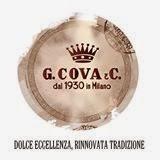 G.COVA&C.