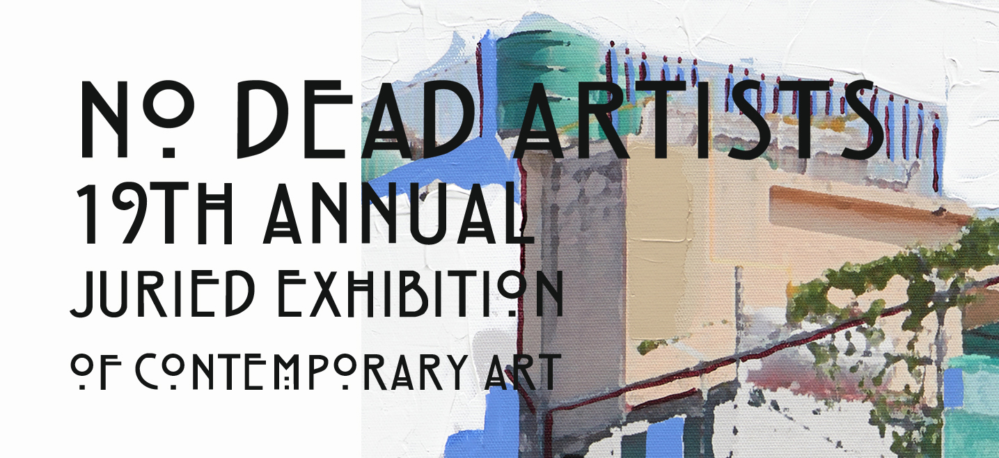 19th annual no dead artists essay by d eric bookhardt jonathan 19th annual no dead artists essay by d eric bookhardt