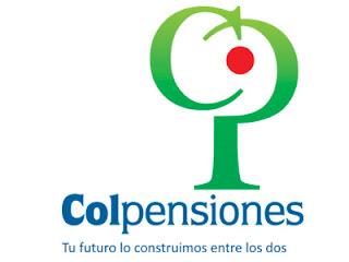 Certificado de Afiliacion en Colpensiones