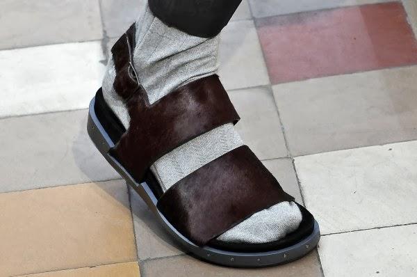 lanvin-Calcetín-sandalia-elblogdepatricia-shoes-zapatos-scarpe-calzature