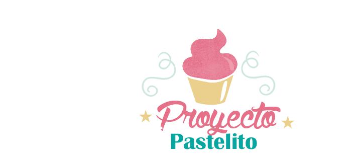 Proyecto Pastelito
