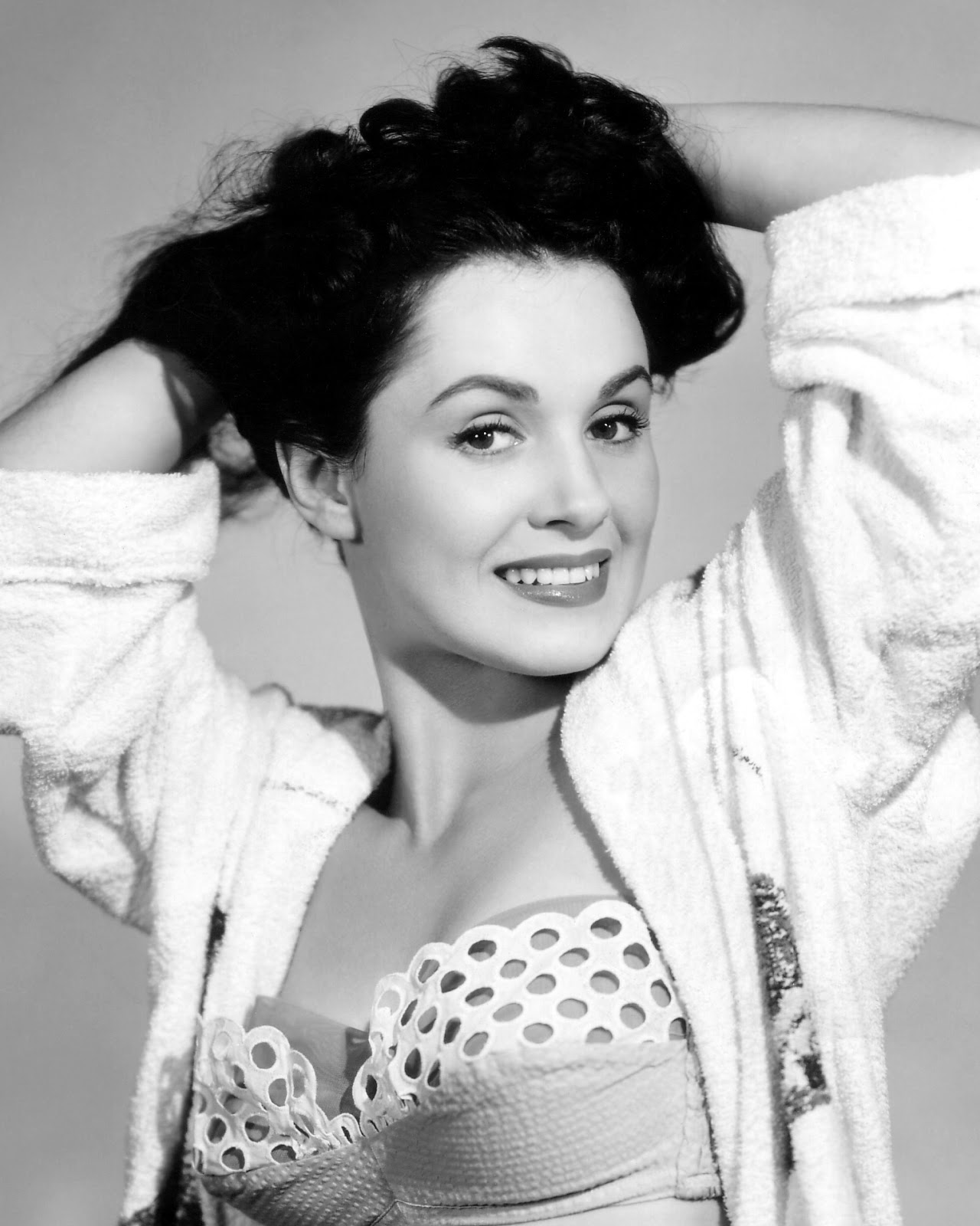 Susan Cabot naked (85 photo), Pussy, Leaked, Instagram, braless 2017