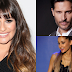 "Lea Michele, Ariana Grande e Joe Manganiello, confirmados na série ""Scream Queens"""