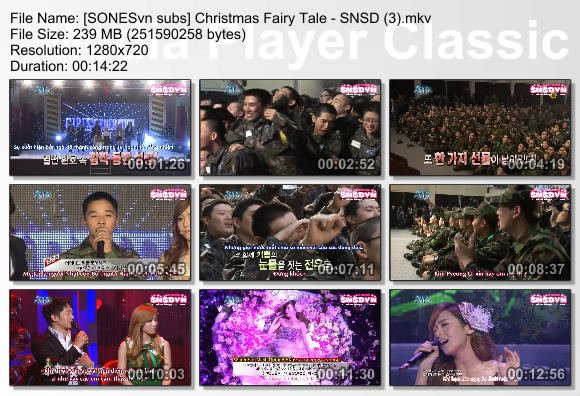 http://4.bp.blogspot.com/-5yzw9UoEUAo/TwVwqgGuxYI/AAAAAAAACQU/NyCIFY270HI/s1600/%255BSONESvn+subs%255D+Christmas+Fairy+Tale+-+SNSD+%25283%2529.mkv_thumbs_%255B2012.01.05_16.38.15%255D.jpg