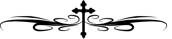 http://4.bp.blogspot.com/-5z-K_sXzR7w/TtsOW-LxHLI/AAAAAAAAAH4/cNgjR62_tb4/s1600/cross-divider+black.png