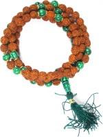 http://www.flipkart.com/search?q=Indiatrendzs+necklace&as=off&as-show=off&otracker=start