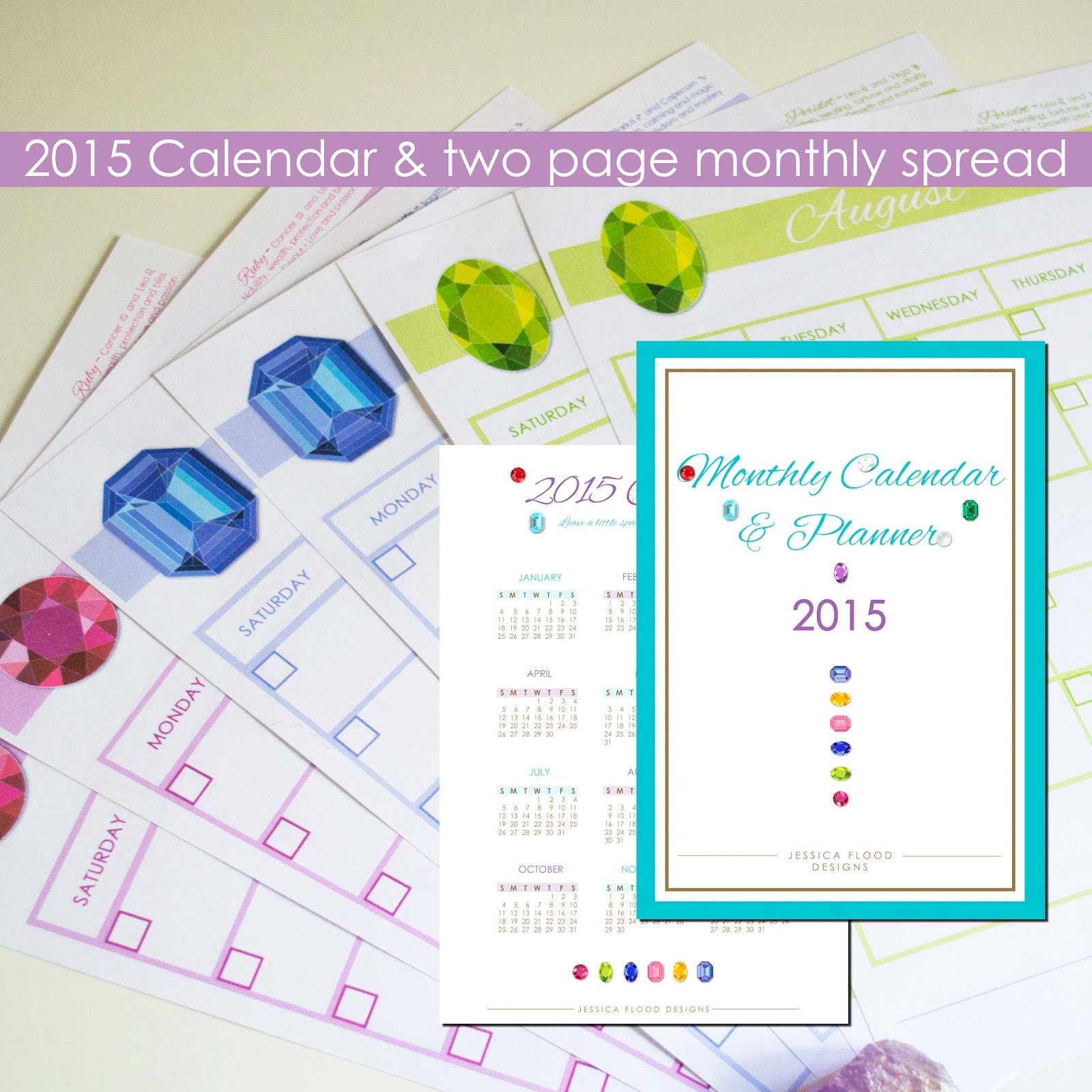 https://www.etsy.com/listing/202841727/2015-calendar-planner-monthly-planner?ref=shop_home_active_3
