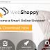 Comment désinstaller WebShoppy Adware