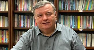 Pastorul Corneliu Bârsan a plecat la Domnul!