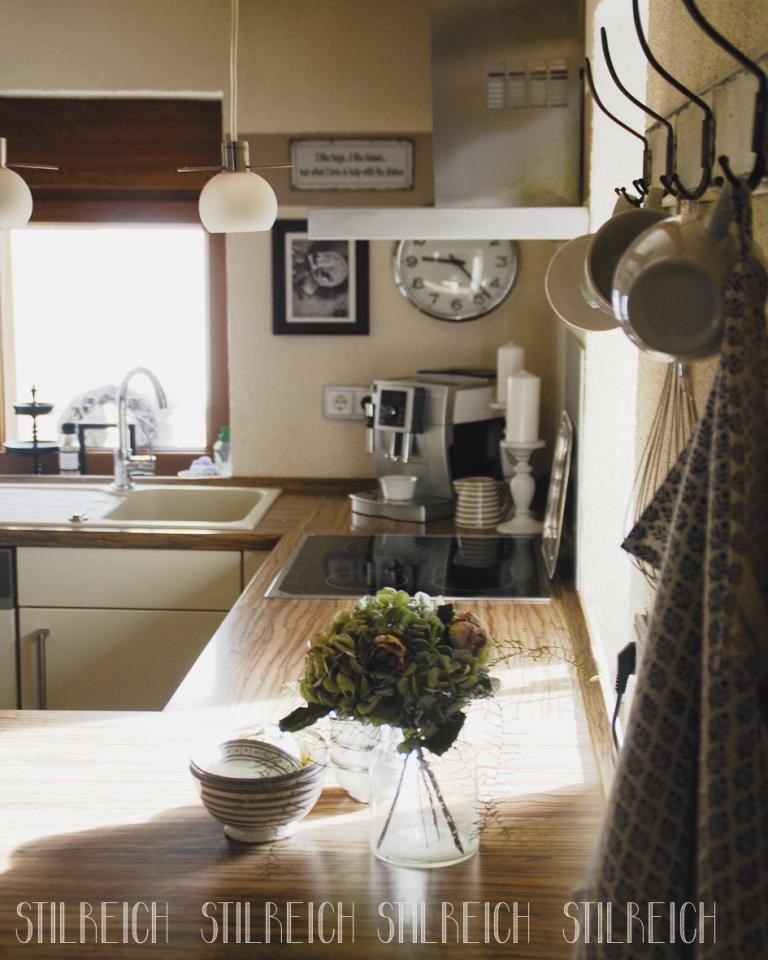 Kitchen s t i l r e i c h blog - Stilreich blog ...