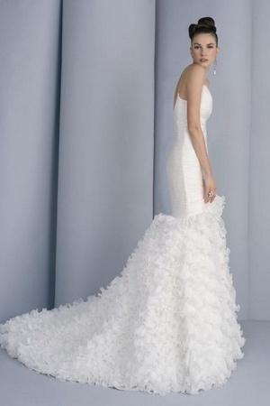 Vestidos novia higar novias