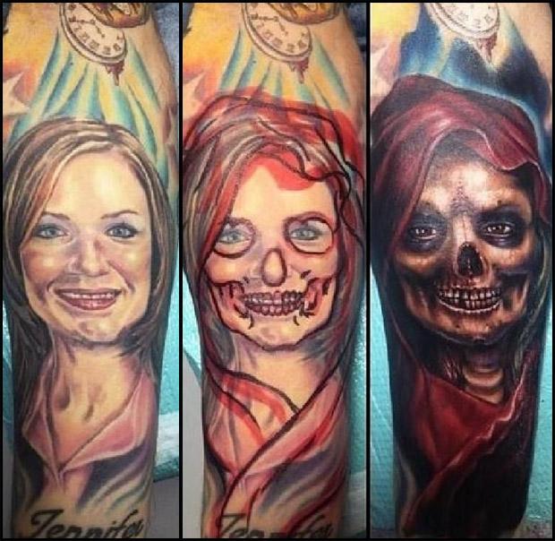 Portal Tattoo Place, o Melhor Conteúdo e o Maior Alcance