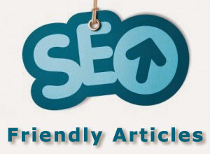 How to Write SEO Friendly Blog Posts : eAskme