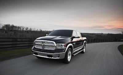 2013 ram pickup - dodge ram pickup - 2013 ram truck - 2013 dodge automobiles