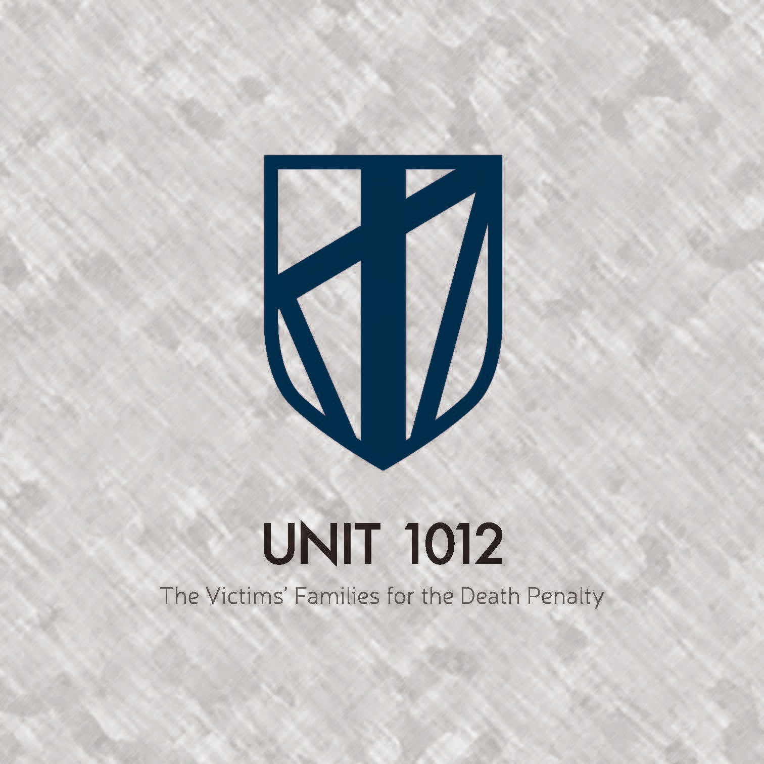 unit 1012 the victims u0027 families for the death penalty national