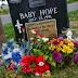 """Tras 22 años, arrestan al asesino de """"Baby Hope"""""""