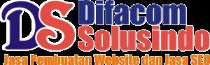 Blog Difacom Solusindo