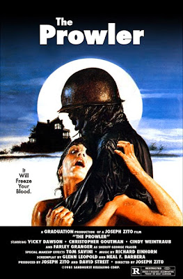 http://loinesperado13.blogspot.com.ar/2014/06/the-prowler-1981-el-asesino-de-rosemary.html
