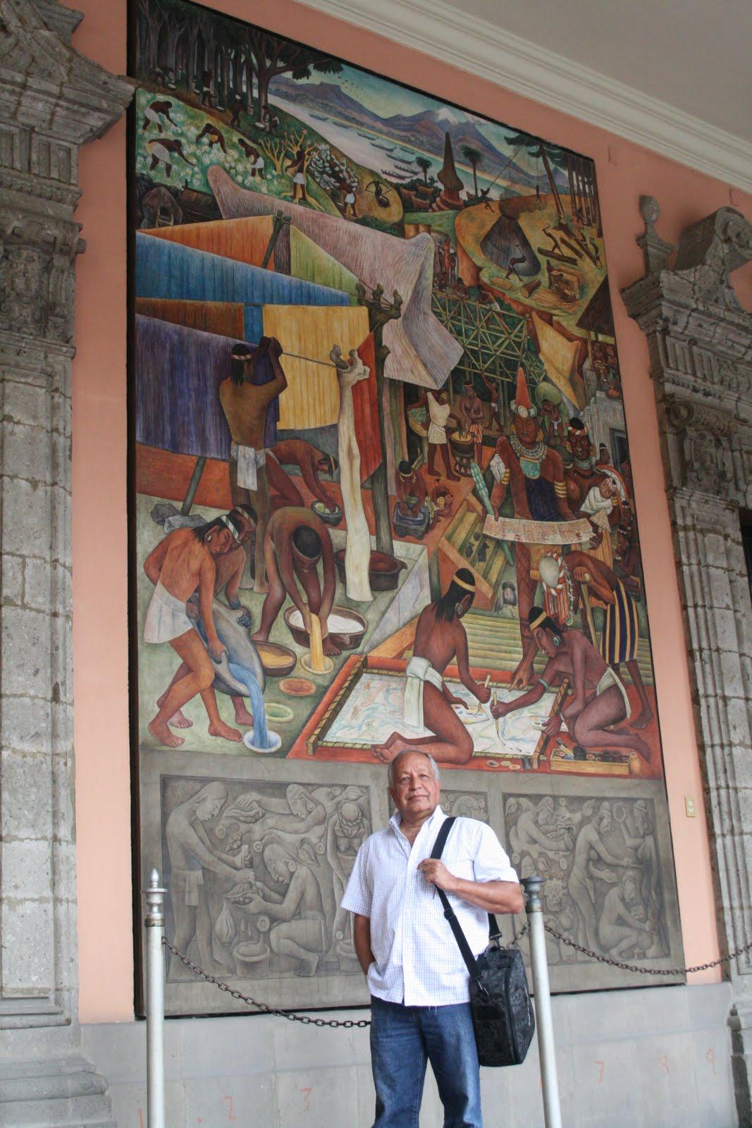 Pedro León Carrillo
