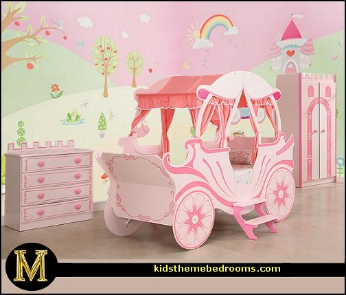 Decorating Theme Bedrooms Maries Manor Carriage Bed