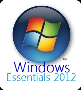 Download Windows Essentials 2012