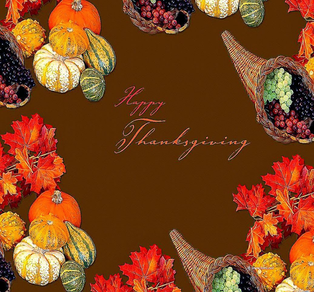 microsoft thanksgiving desktop backgrounds free best hd wallpapers