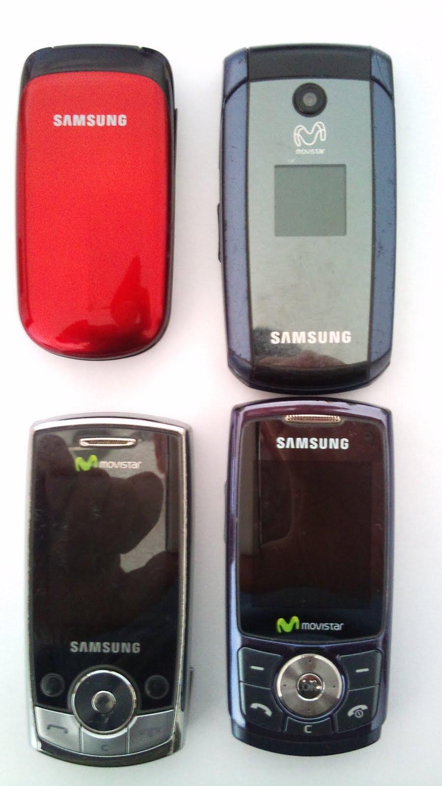 Moviles de segundamano las palmas sansung segundamano for Moviles baratos las palmas
