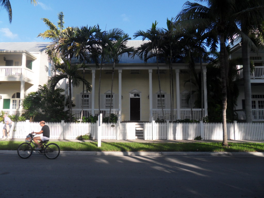 key west florida by maya thomas llc fl real estate