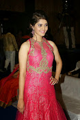 Surabhi glamorous photos in pink-thumbnail-17