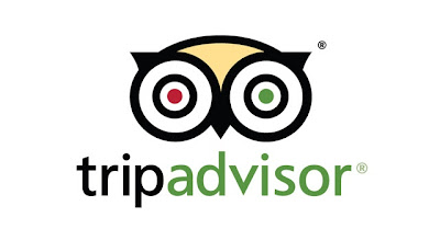 USE TRIPADVISOR ON SAMSUNG GALAXY MEGA 5.8