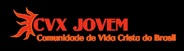 CVX Jovem Brasil