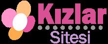 Kızlar Sitesi - Kızların Adresi