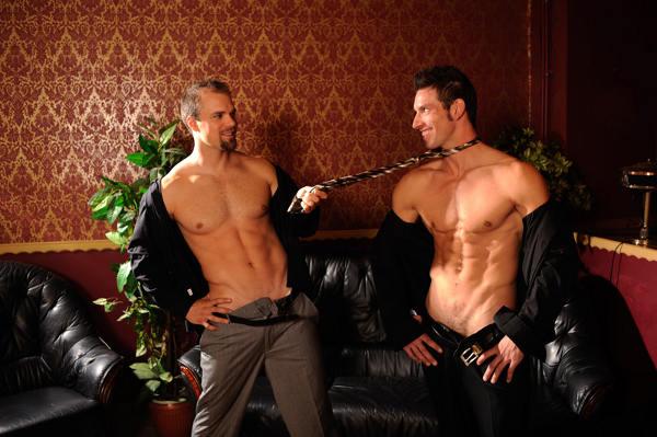 grandi tette sborrate video erotici gratis in italiano
