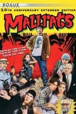 Watch Mallrats (1995) Megavideo Movie Online