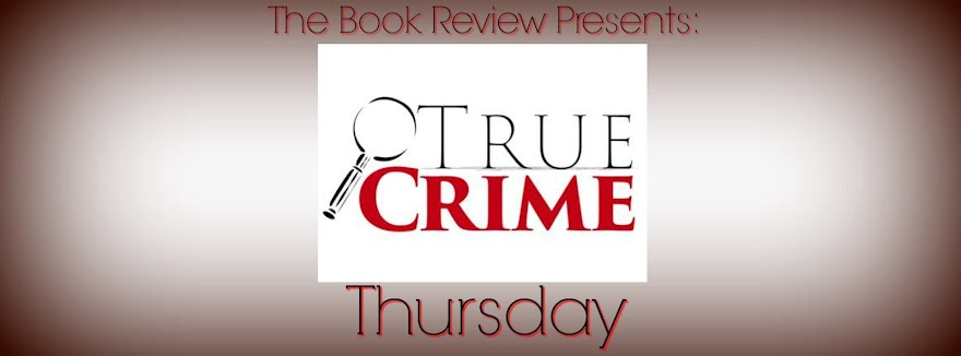 True Crime Thursday