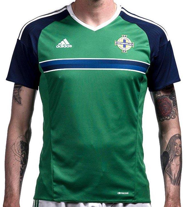 nordirland liga