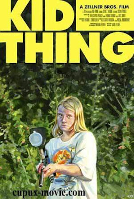 Kid Thing (2012) UNRATED WEBRip www.cupux-movie.com