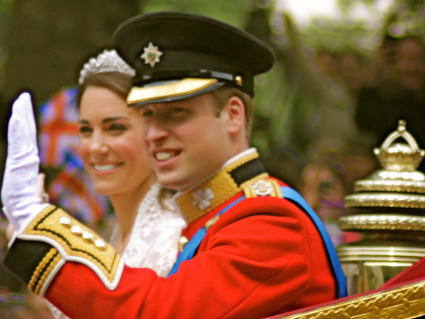 Outing wedding in the Crimea: organization and conduct