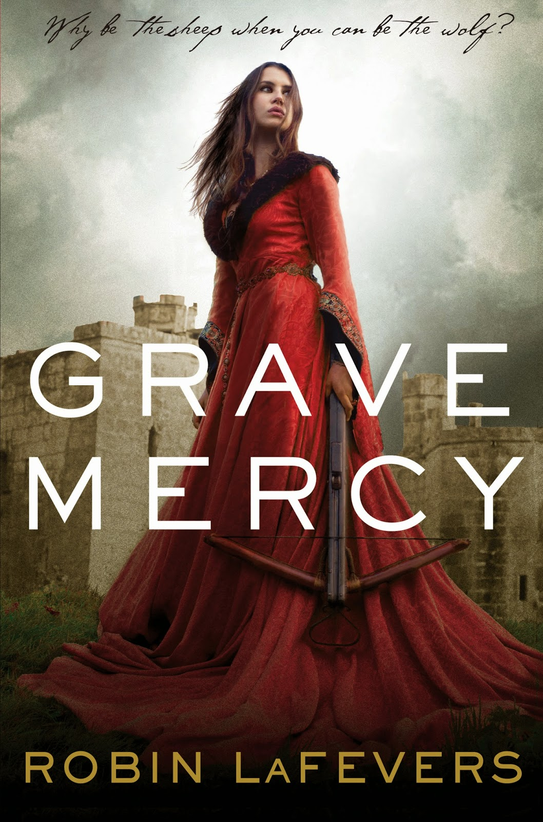 http://smallreview.blogspot.com/2012/04/book-review-grave-mercy-by-robin.html