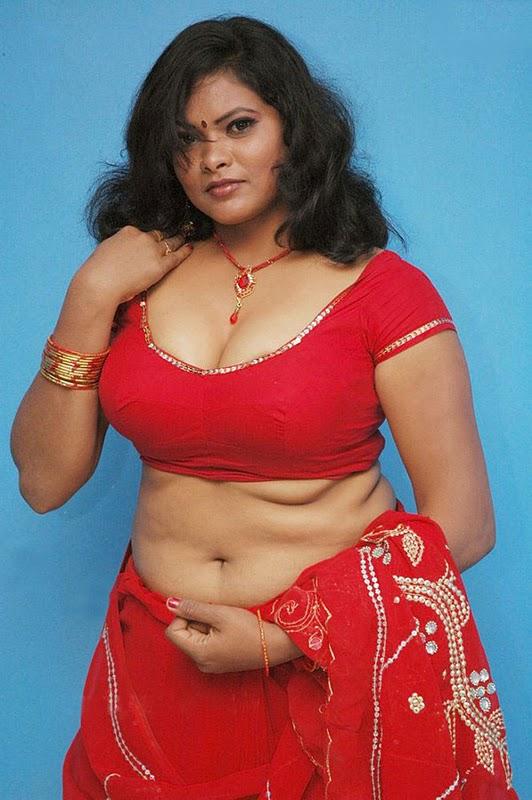 Paki girls pornography